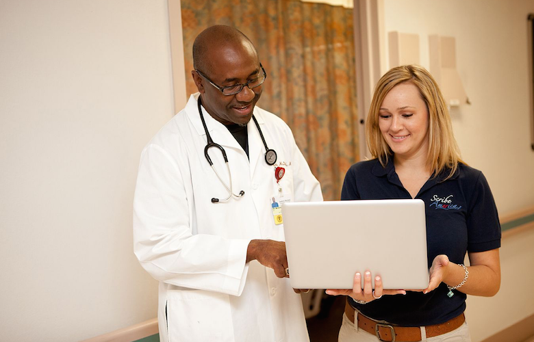 Are Medical Scribes Cost-Effective? - ScribeAmerica