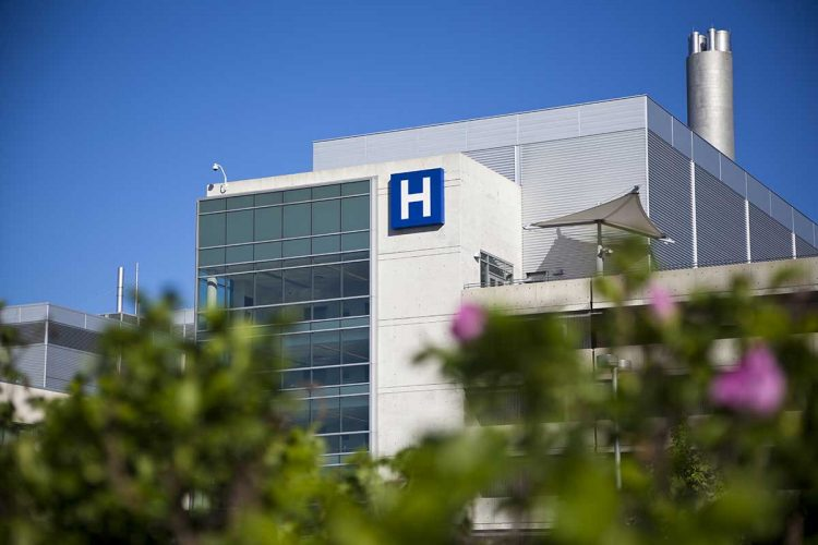 What Are a Hospital's Costs? Utah System Is Trying to Learn