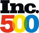 Inc. 500|5000 Fastest Growing Private Companies
