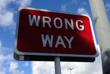 ACP Internist- Scribes: A write way and a wrong way